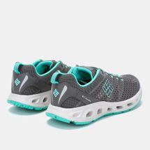 Columbia Drainmaker™ III Shoe, 1124996