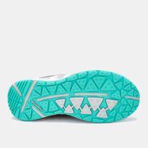 Columbia Drainmaker™ III Shoe, 1124997