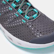 Columbia Drainmaker™ III Shoe, 1124998