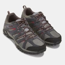 Columbia Grand Canyon™ Outdry® Hiking Shoe, 321914