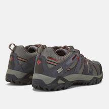 Columbia Grand Canyon™ Outdry® Hiking Shoe, 321915