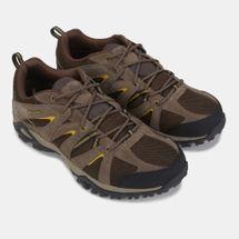Columbia Men's Grand Canyon™ Outdry Hiking Shoe, 1466695