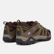 Columbia Men's Grand Canyon™ Outdry Hiking Shoe, 1466696