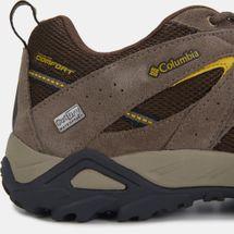 Columbia Men's Grand Canyon™ Outdry Hiking Shoe, 1466698