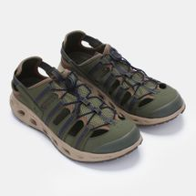 Columbia Supervent™™ II Shoe, 287067