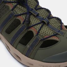 Columbia Supervent™™ II Shoe, 287070