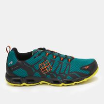 Columbia Ventrailia™™ OutDry® Trail Shoe, 184021