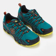 Columbia Ventrailia™™ OutDry® Trail Shoe, 184022