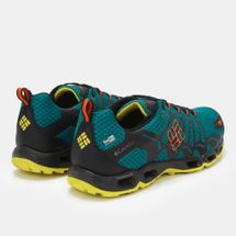 Columbia Ventrailia™™ OutDry® Trail Shoe, 184023