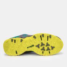 Columbia Ventrailia™™ OutDry® Trail Shoe, 184024