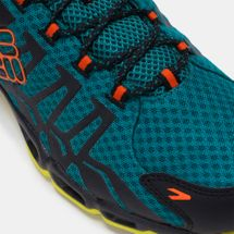 Columbia Ventrailia™™ OutDry® Trail Shoe, 184025