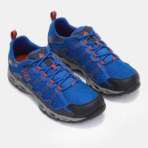 Columbia Ventastic™ II Multisport Shoe, 184262