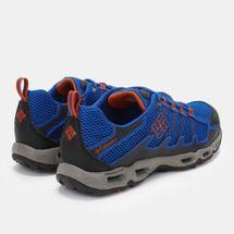 Columbia Ventastic™ II Multisport Shoe, 184263