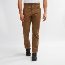 Columbia Chatfield Range™ 5 Pocket Pants
