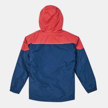 Columbia Kids' Ethan Pond™ Jacket, 552469