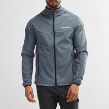 Columbia Heather Canyon™ Jacket