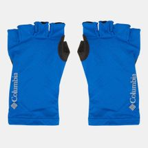 Columbia PFG Freezer Zero™ Fingerless Glove