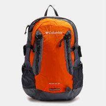 Columbia Bridgeline™ 25L Daypack