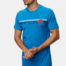 Columbia Tuscaloosa Trail™ T-Shirt