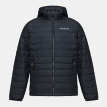 Columbia Powder Lite™ Hooded Jacket