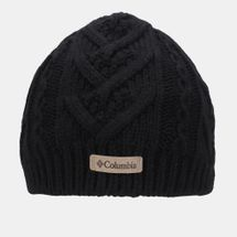 Columbia Parallel Peak™ II Beanie