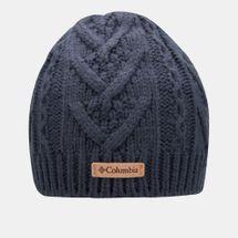 قبعة باراليل بيك 2 من كولومبيا