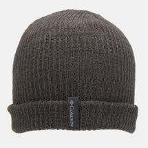 قبعة بيني ألي كريك من كولومبيا