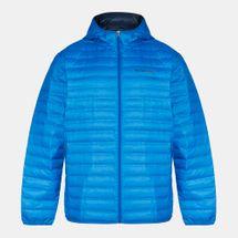 Columbia Flash Forward™ Down Hooded Jacket, 618868