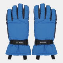 Columbia Kids' Core™ Glove