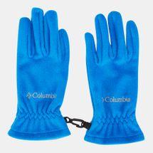 Columbia Kids' Thermarator™ Glove (Older Kids)