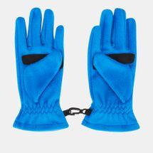 Columbia Kids' Thermarator™ Glove (Older Kids), 1466692