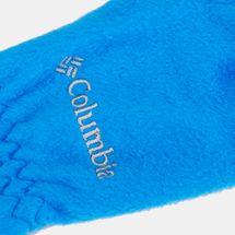 Columbia Kids' Thermarator™ Glove (Older Kids), 1466693