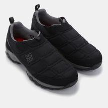 Columbia Firecamp™ II MOC Waterproof Shoe, 321874