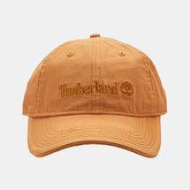 Timberland® Canvas Baseball Cap