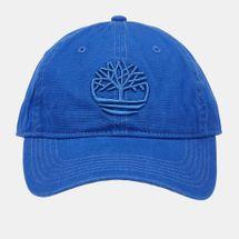 Timberland Logo Cap