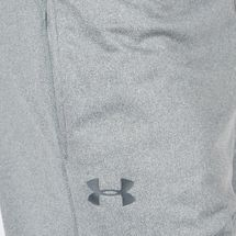 Under Armour Sportstyle Jogger Pant, 172355