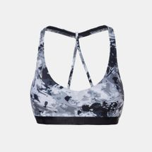 Under Armour Armour® Low-Printed Bra, 172063