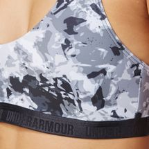 Under Armour Armour® Low-Printed Bra, 172065