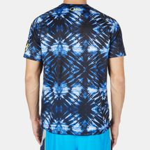 Under Armour SC30 Logo Basketball T-Shirt, 172272