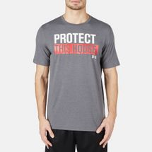 Under Armour PTH® Graphic T-Shirt, 172657