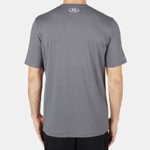 Under Armour PTH® Graphic T-Shirt, 172658
