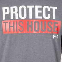 Under Armour PTH® Graphic T-Shirt, 172661
