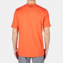 Under Armour Fast T-Shirt, 172212
