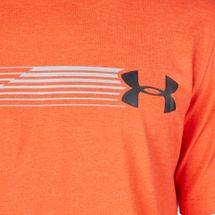 Under Armour Fast T-Shirt, 172215