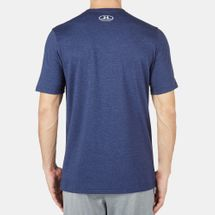Under Armour Fast T-Shirt, 171792