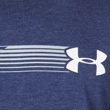 Under Armour Fast T-Shirt, 171795
