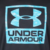 Under Armour Tech™ Boxed Logo T-Shirt, 171915