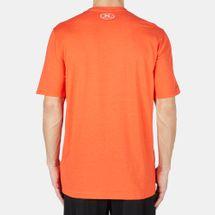 Under Armour Run Track T-Shirt, 171852