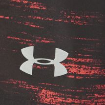 """Under Armour Launch Solid 7"""" Running Shorts, 192040"""