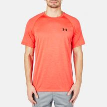 Under Armour Tech™ T-Shirt Red